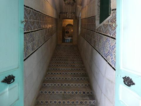 ダール・エシド博物館 (27)
