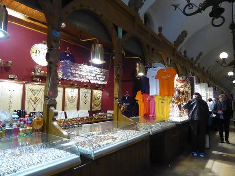 織物会館 (2)