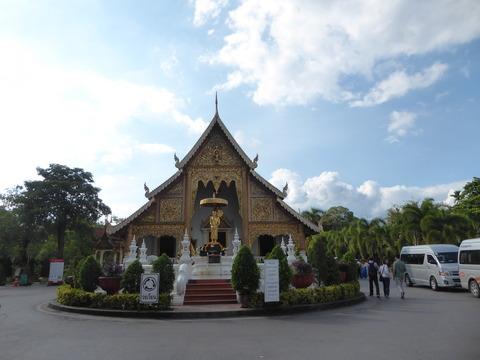 Wat Phra Singh (1)