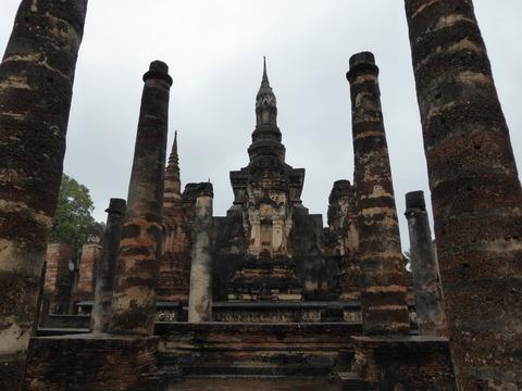 Wat Mahathat12