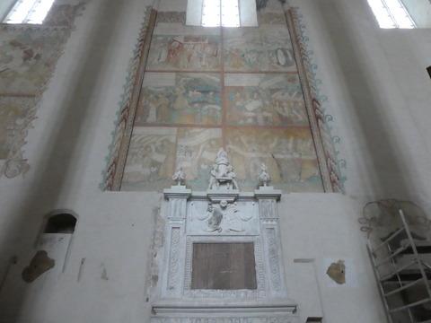 ベルナルディン教会 (11)