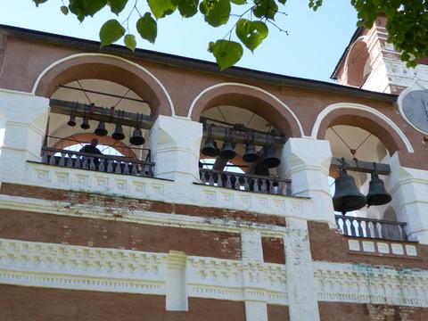 スパソエフフィミエフ修道院 (87)