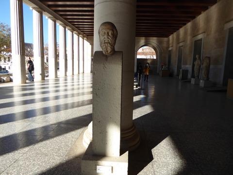 Ancient Agora (73)