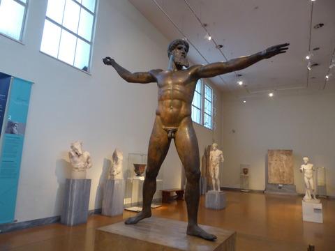 ③国立考古学博物館 (68)