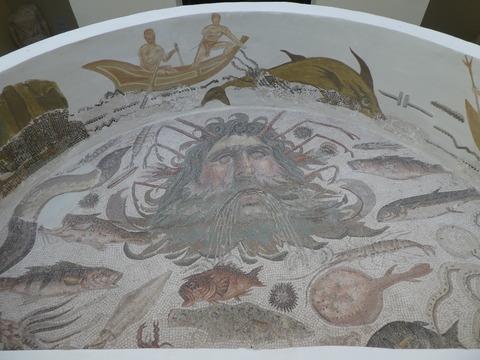 ⑨スース考古学博物館 (23)