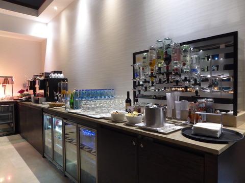 Marhaba Lounge (10)