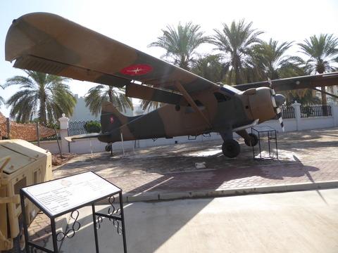 軍事博物館 (108)