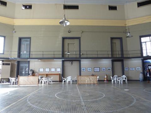 監獄博物館 (66)