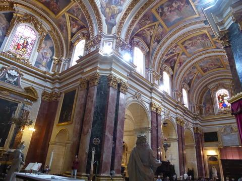 Mdina Cathedral (16)