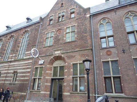 Nijntje Museum (30)