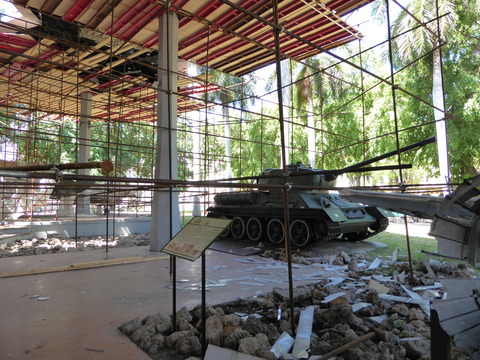 革命博物館 (14)