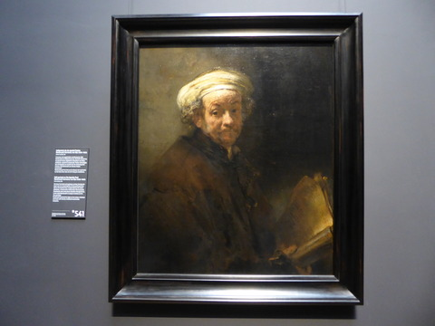 Rijksmuseum (37)