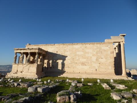 Acropolis (103)