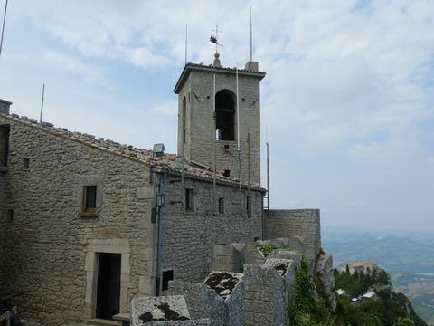 第一の塔 (15)