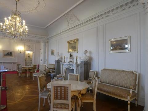 Schloss Cecilienhof (18)