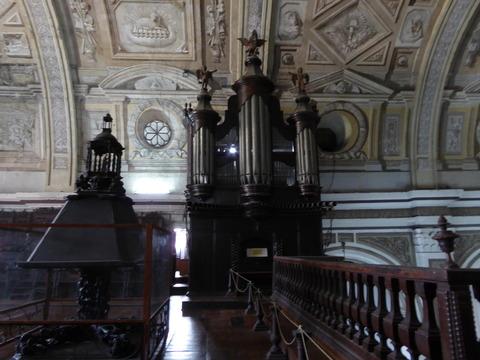 サンオーガスチン教会16