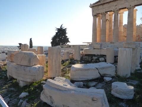 Acropolis (81)