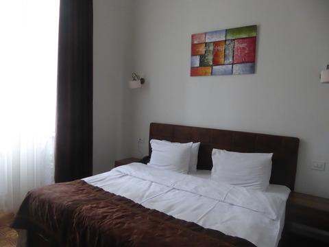 Malakhan Hotel (4)