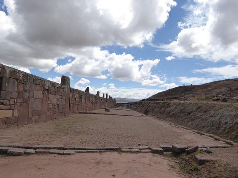 Tiwanaku7