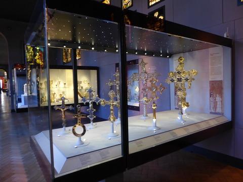 V&A museum (40)