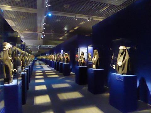 国立博物館 (185)