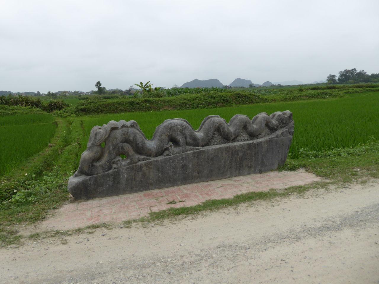 胡朝の城塞の画像 p1_34