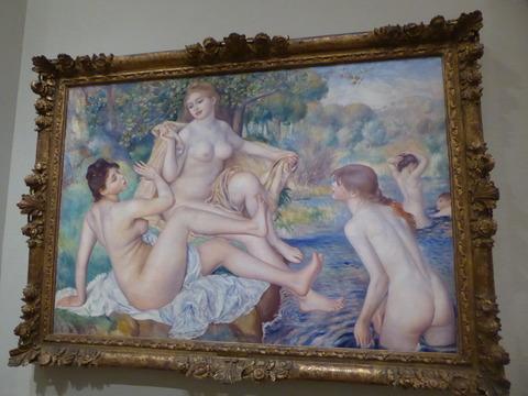 フィラデルフィア美術館 (49)