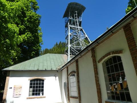 鉱山博物館 (12)