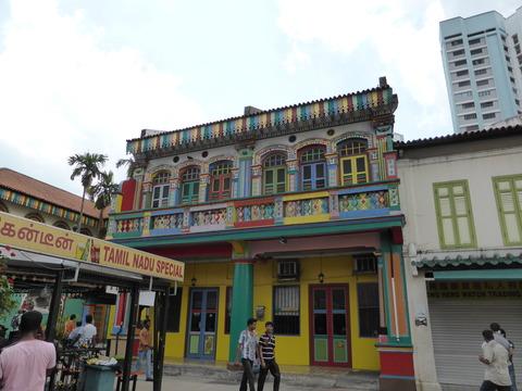 House of tan teng Niah3