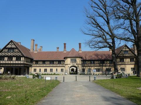 Schloss Cecilienhof (66)