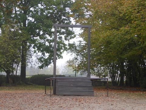 Auschwitz (108)