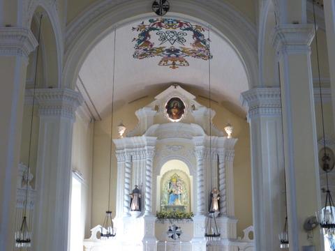 聖ドミニコ教会2