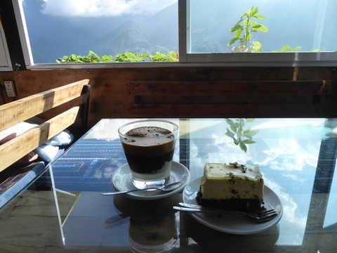 Fansipan Terrace Cafe (4)