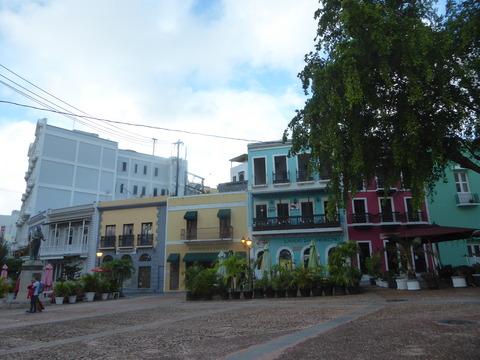 旧市街 (3)