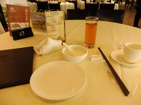 潮福城大酒楼 (4)