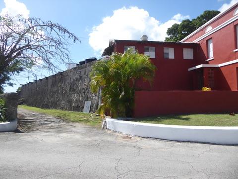 Fort Anns (1)