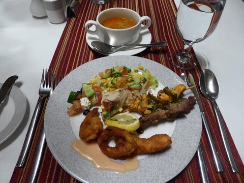Retaj Al Rayan Hotel (7)