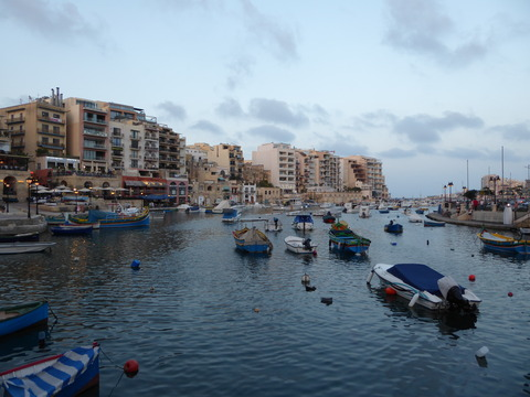 Spinola Bay (1)