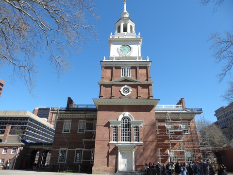 Independence Hall (40)