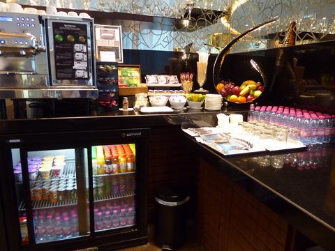 Al Khareef Lounge (6)