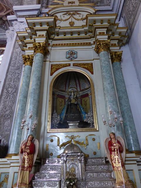 サンオーガスチン教会6