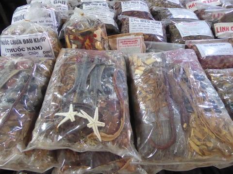 Sapa Market (24)