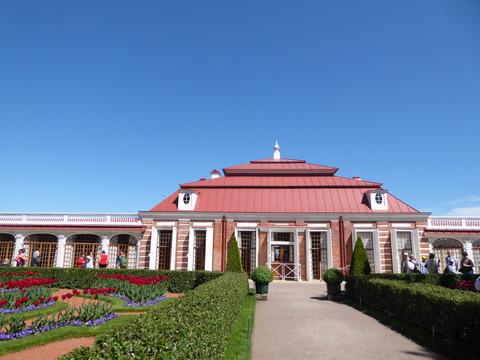 Peterhof (78)