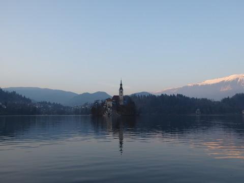 Bled lake (34)
