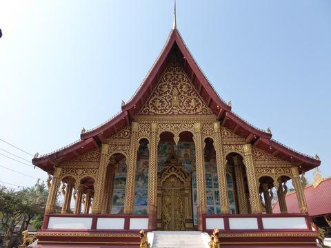 Wat Manorom8