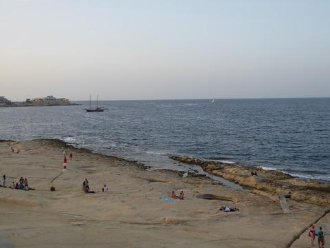 海沿い散歩 (47)