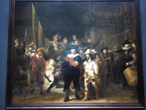 Rijksmuseum (11)