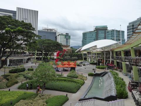 Ayala center (1)