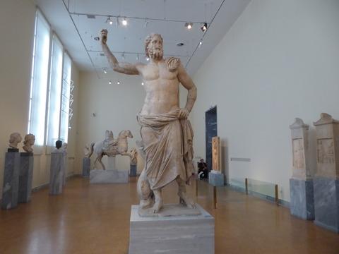 ③国立考古学博物館 (187)