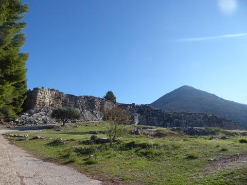 Mycenae (2)